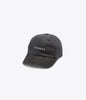 Leeway Sports Cap, Holiday 2016 Delivery 2 Headwear -  Diamond Supply Co.