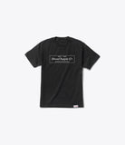 DMND Supply Tee, Holiday 2016 Delivery 1 Tees -  Diamond Supply Co.