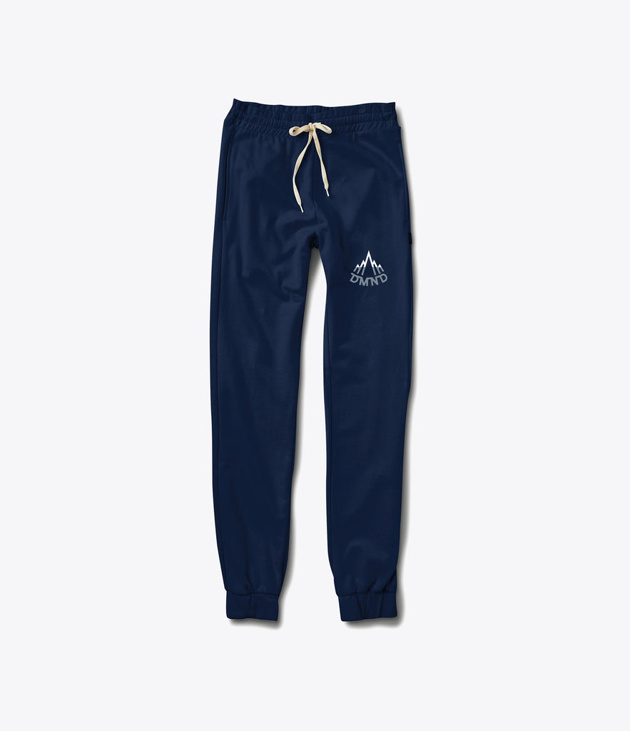 Mountaineer Sweatpants, Holiday 2016 Delivery 1 Pants -  Diamond Supply Co.