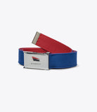 Pavilion Belt, Summer 2016 Accessories -  Diamond Supply Co.