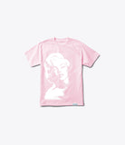 Diamond x Marilyn Monroe Blow Up Tee