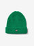 Brilliant Patch Beanie - Kelly Green