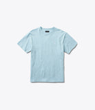 Un-Polo Chest Slub Tee, Fall 2016 Tees -  Diamond Supply Co.