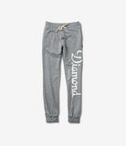 Champagne Sweatpants, Fall 2016 Sweatpants -  Diamond Supply Co.