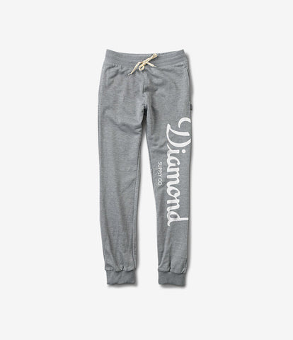 OG Sign Sweatpants