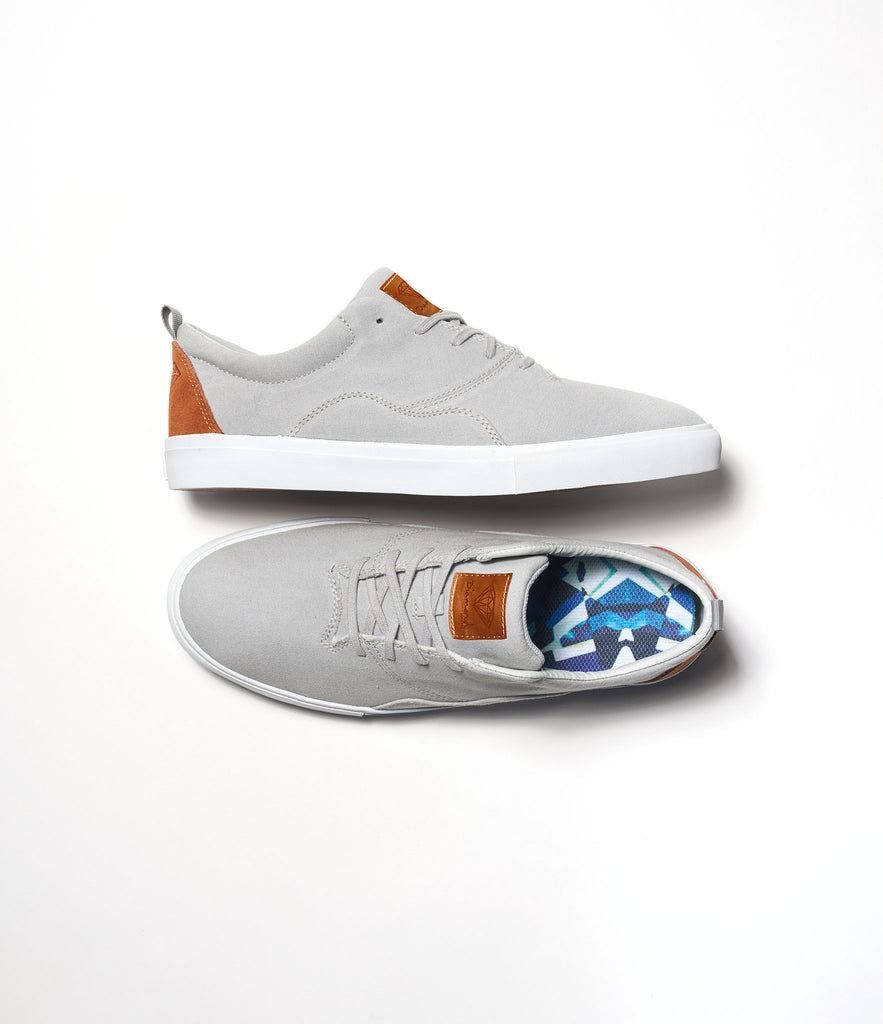 The Lafayette, Holiday 2016 Skate Footwear -  Diamond Supply Co.