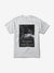 Nights of Excess Tee - White