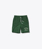 Heavyweights Sweatshorts, Fall 2016 Sweatshorts -  Diamond Supply Co.
