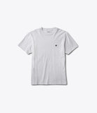 Pavilion Short Sleeve Tee, Summer 2016 Delivery 1 Cut-N-Sew -  Diamond Supply Co.