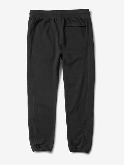 Diamante Sweatpants - Black