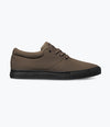 Torey, Diamond Footwear -  Diamond Supply Co.