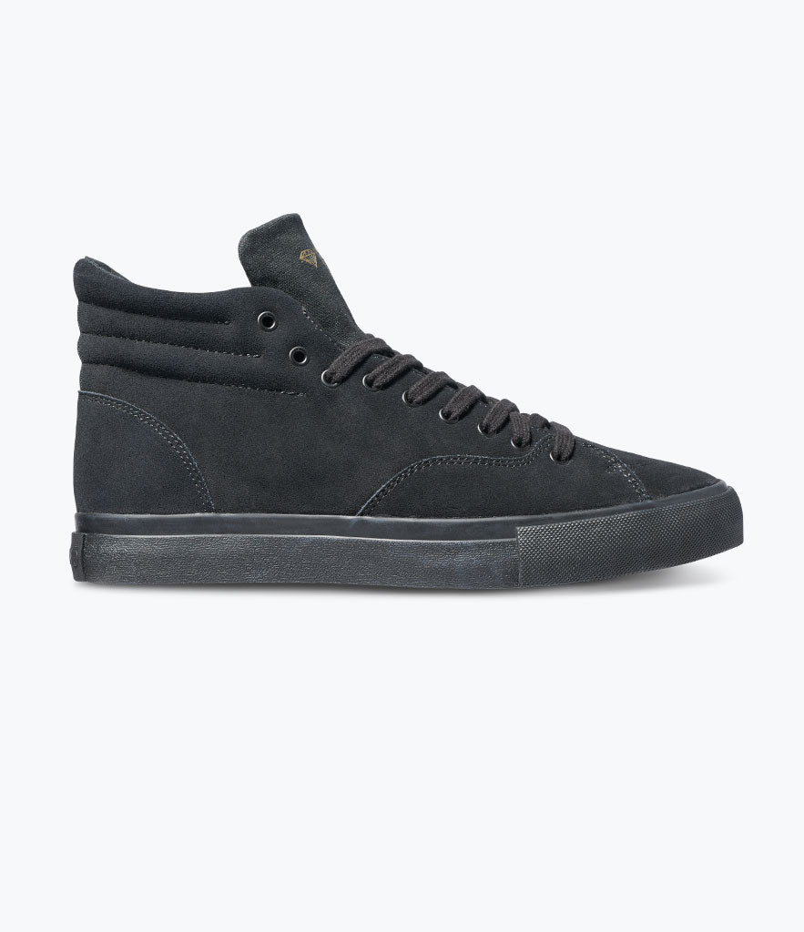 black high top vans wss nz sneaker a187f9e56