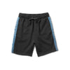 Fordham Knit Sweatshorts, Spring 2018 Delivery 1 Cut-n-Sew -  Diamond Supply Co.