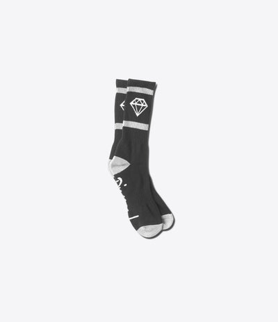 Rock Sport Socks, Socks -  Diamond Supply Co.