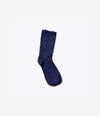 Micro Diamond Dress Socks, Socks -  Diamond Supply Co.
