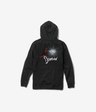 Underworld Pullover Hood, Fall 2016 Sweatshirts -  Diamond Supply Co.