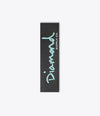 Diamond OG Script Griptape, Skate Hardgoods -  Diamond Supply Co.
