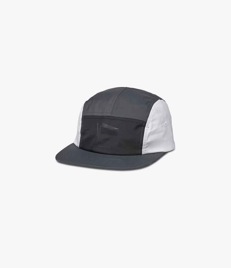 Yacht 5-Panel Camp Hat, Summer 2016 Delivery 1 Headwear -  Diamond Supply Co.