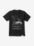 Nights of Excess Tee - Black