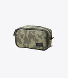 Camo Toiletry Bag, Holiday 2016 Accessories -  Diamond Supply Co.