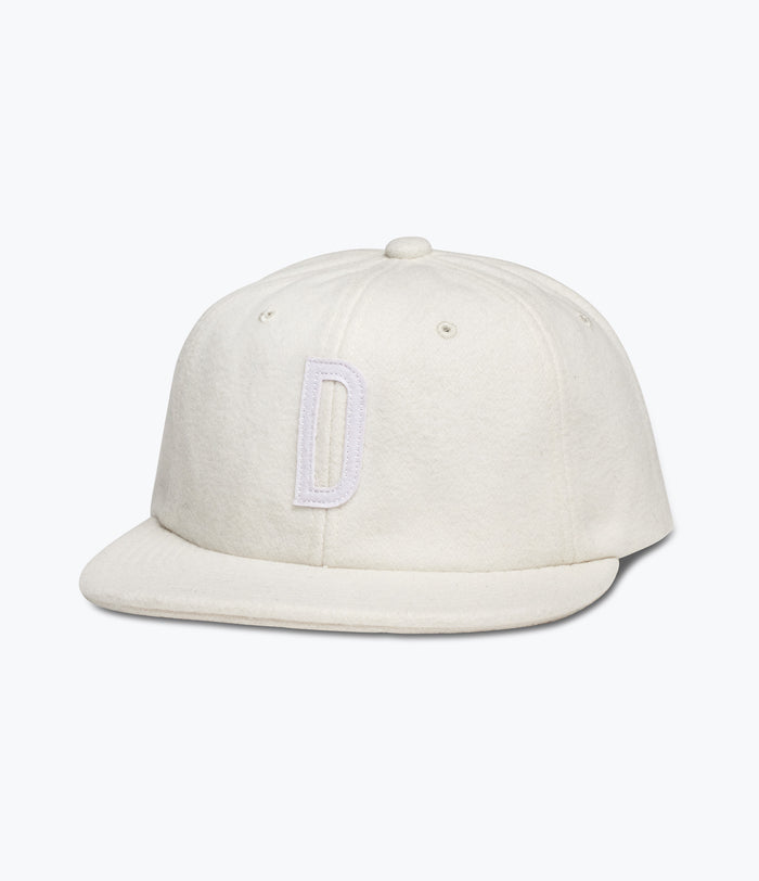Home Team Unconstructed Snapback Hat