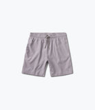 Pierpont Shorts, Summer 2017 Delivery 1 Cut-n-Sew -  Diamond Supply Co.