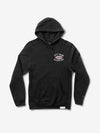 Shine On Hoodie - Black
