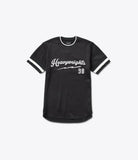 Heavyweights Baseball Top, Fall 2016 Tops -  Diamond Supply Co.