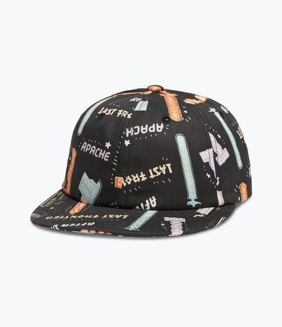 Viva Clipback, Fall 2017 Delivery 1 Headwear -  Diamond Supply Co.