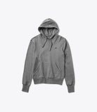 Brilliant Chest Hoodie, Fall 2016 Sweatshirts -  Diamond Supply Co.