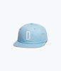 Home Team D Unstructured Hat, Summer 2017 Delivery 1 Headwear -  Diamond Supply Co.