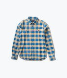 Calcite Flannel
