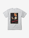 Worlds Finest Tee - White