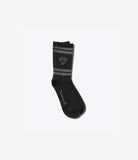 High Diamond Dress Socks, Socks -  Diamond Supply Co.