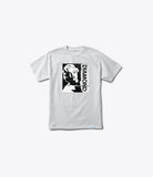 Diamond x Marilyn Monroe Newsprint Tee