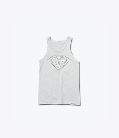 Jewels Tank Top
