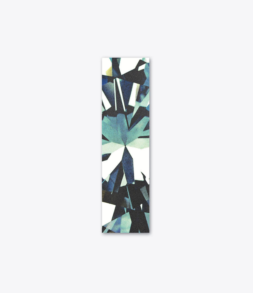Simplicity Griptape, Skate Hardgoods -  Diamond Supply Co.