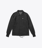 Brilliant Coaches Jacket, Fall 2016 Jackets -  Diamond Supply Co.