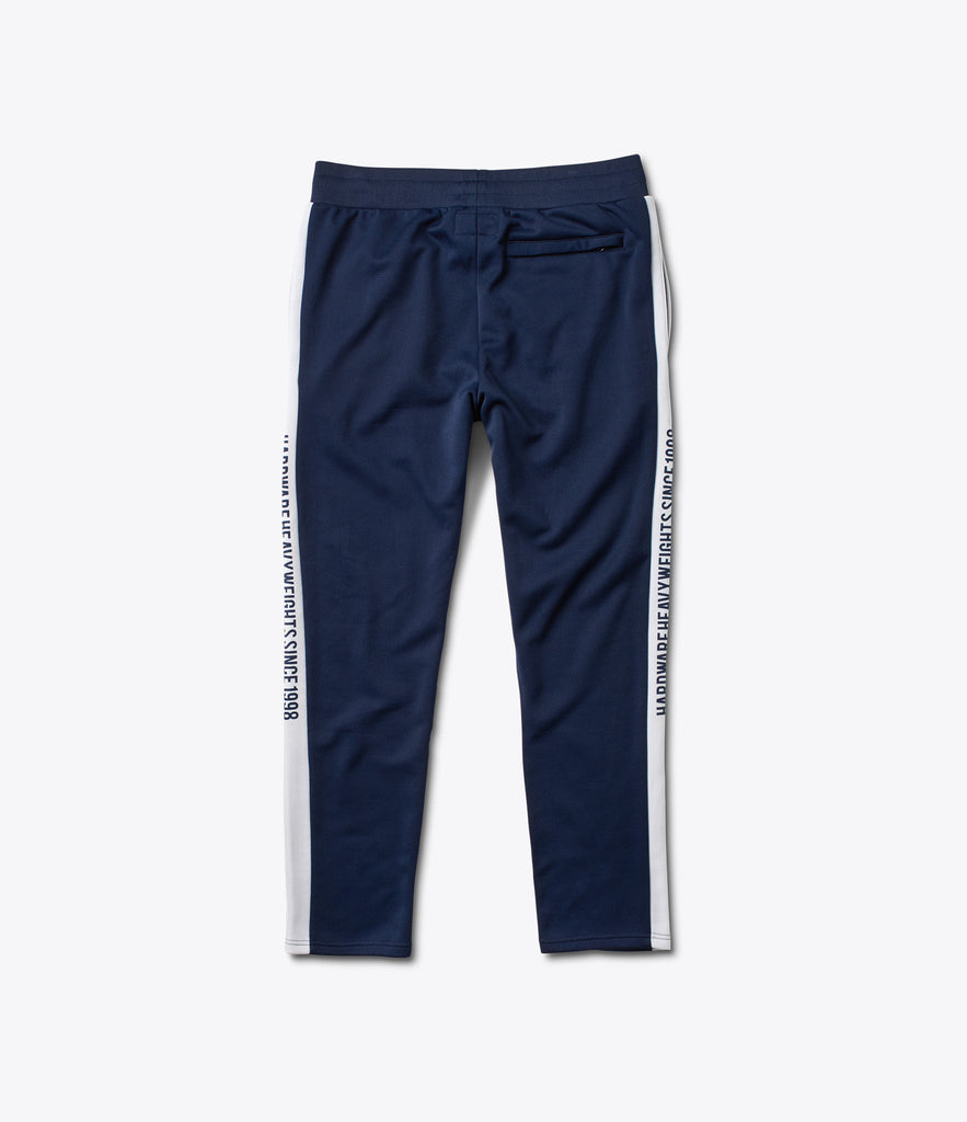 Stadium Warm Up Pant, Spring 2017 Delivery 1 Cut-N-Sew -  Diamond Supply Co.