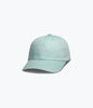 Micro Brilliant Sports Cap, Summer 2017 Delivery 1 Headwear -  Diamond Supply Co.