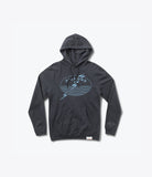 Typhoon Pullover Hood, Summer 2016 Delivery 2 Pullover Hoods -  Diamond Supply Co.