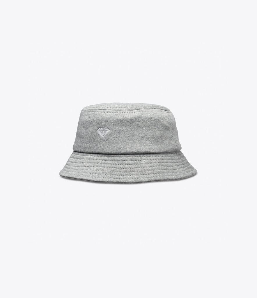 Pavilion Bucket Hat, Summer 2016 Delivery 1 Headwear -  Diamond Supply Co.