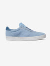Barca - Powder Blue,  -  Diamond Supply Co.