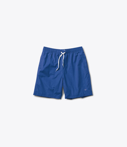 Diamond League Sweatshorts