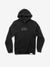 Nights of Excess Hoodie - Black