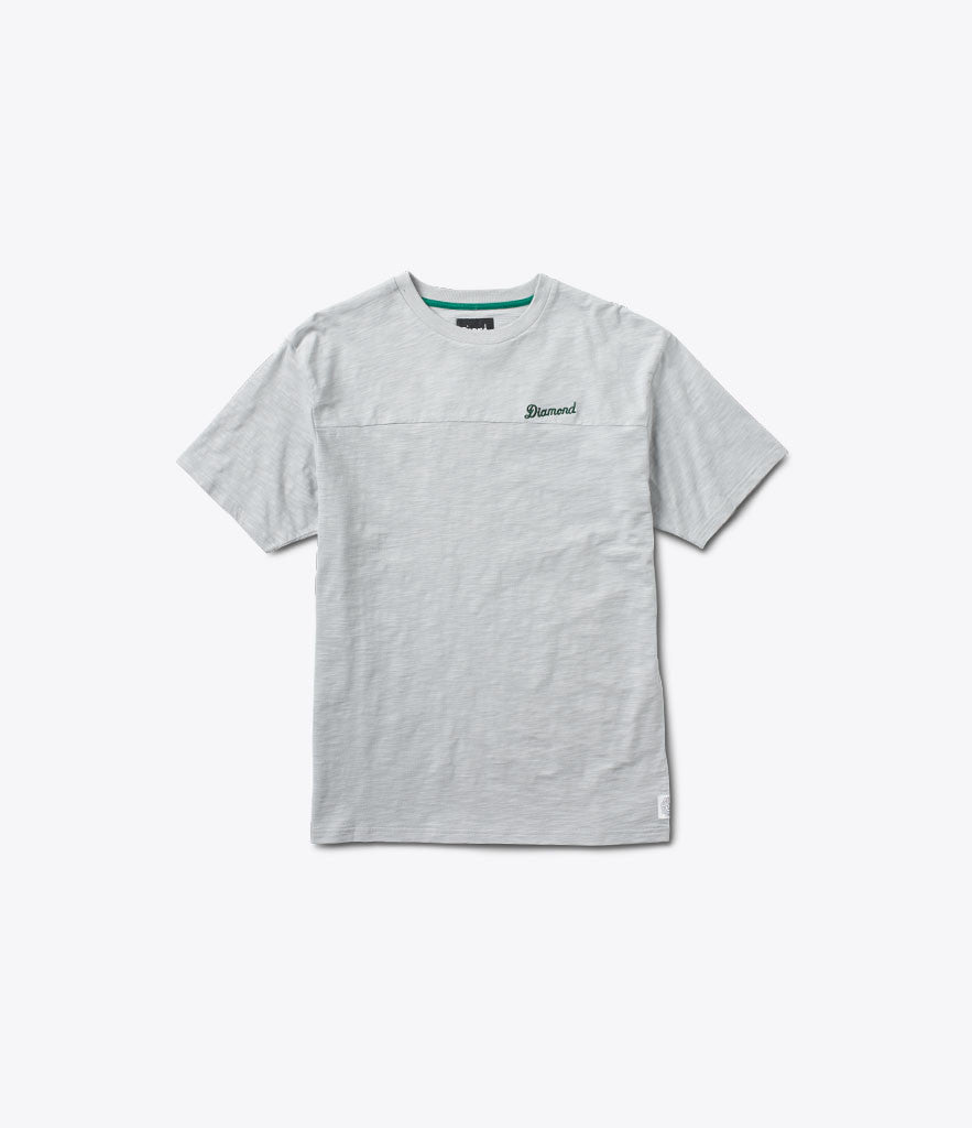 Asscher Tee, Fall 2016 Tees -  Diamond Supply Co.