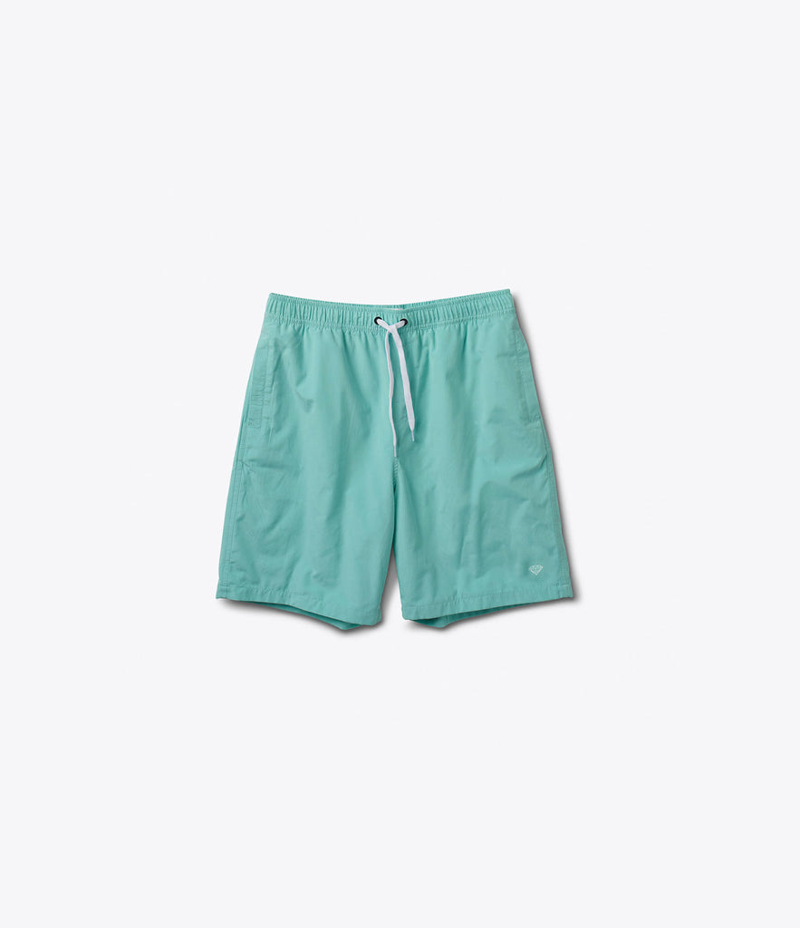 Pierpont Trunks, Summer 2016 Delivery 1 Cut-N-Sew -  Diamond Supply Co.