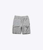 Raceway Sweatshorts, Spring 2017 Delivery 1 Bottoms -  Diamond Supply Co.