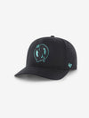 Diamond x 47 Brand x NBA MVP Hat - Boston Celtics