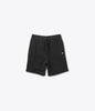 Pavilion Terry Sweatshorts, Summer 2016 Delivery 1 Cut-N-Sew -  Diamond Supply Co.